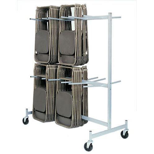 folding chair storage hooks cheap tables and chairs folded truck 900 foldingchairs4less