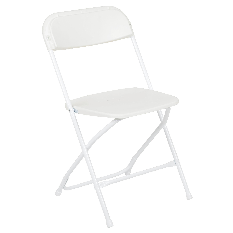 hercules folding chair ergonomic mesh from emperor white plastic le-l-3-white-gg | foldingchairs4less.com