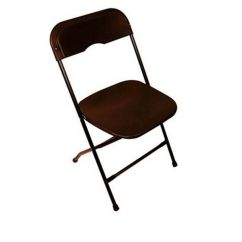 Folding Chair Foot Caps Cheap Rental Chairs And Tables Black Resin 131002 Foldingchairs4less