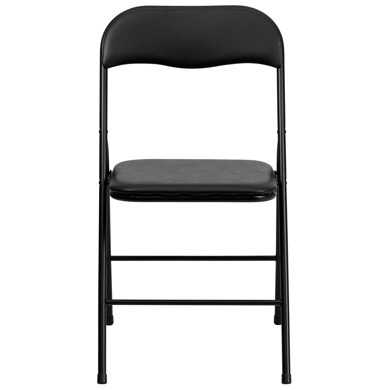 folding chair johor bahru painted dining room chairs ideas 5pc black fold card table set jb 1 gg foldingchairs4less