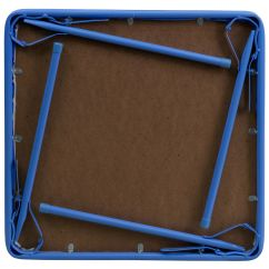 Folding Chair Johor Bahru Stackable Chairs Costco Kids Blue Table Jb Gg Foldingchairs4less