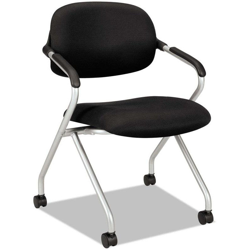 chairs 4 less grey painted kitchen table and mesh fabric armchair black bsxvl303mm10x