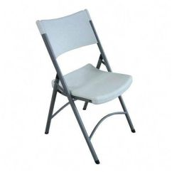 Folding Chairs For Less Crazy Creek Blow Molded Fold Set 4 Llr62515