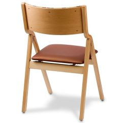 Folding Chair Outlet Lewis And Clark Milan Grade 3 Gr3