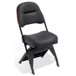 Folding Chair Leg Covers Safavieh Dining Chairs Club Series 5400b Foldingchairs4less