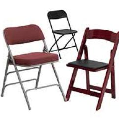 Krueger Folding Chairs Kneeling Chair Pros And Cons Foldingchairs4less All
