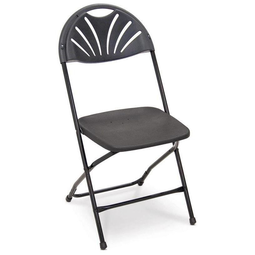 chairs 4 less hanging chair ezibuy black stackable folding 21020fb foldingchairs4less