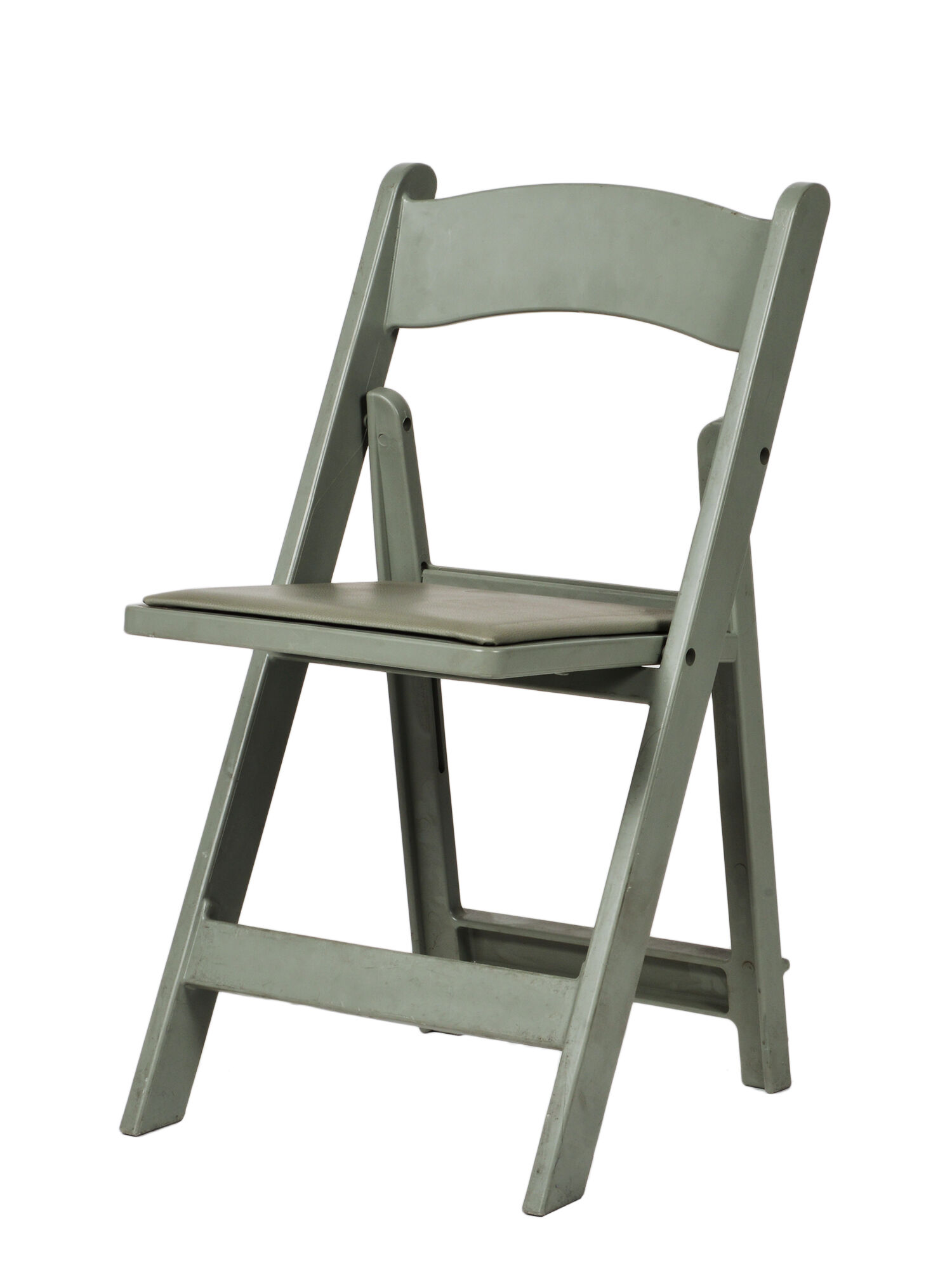 resin folding chairs for sale chair ground flint gray r 101 fg foldingchairs4less com max is on now