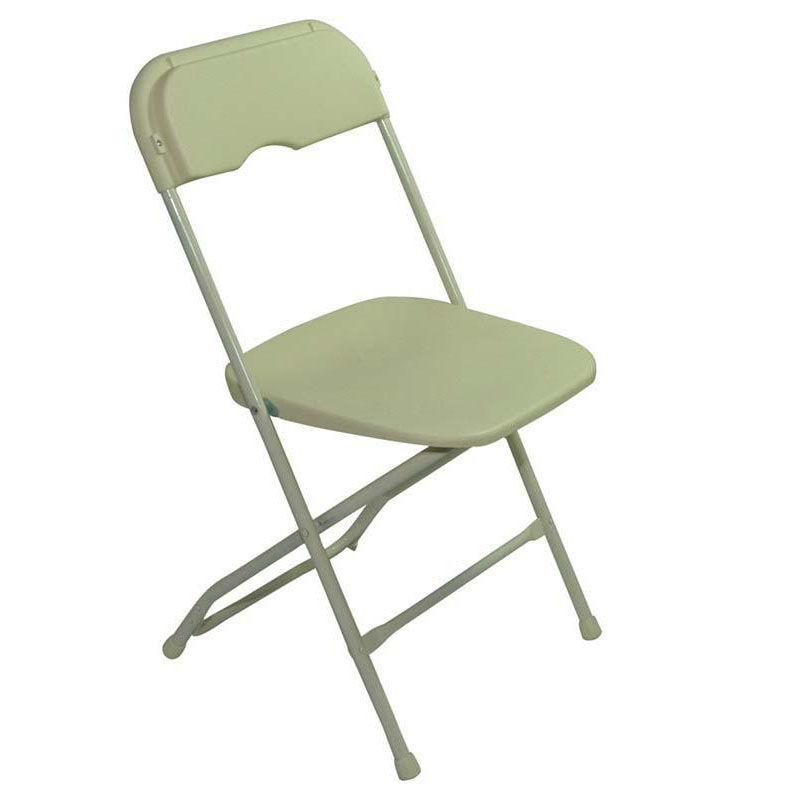 folding chair feet wheelchair for shower beige resin 131036 foldingchairs4less