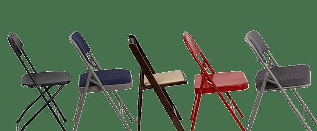 oversized moon chair canada japanese obi chairs foldingchairless metal folding plastic all