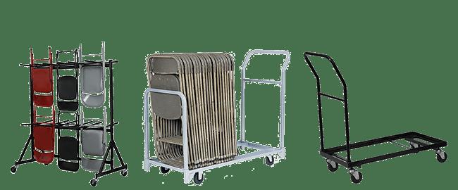 FoldingChairLess Metal Folding Chairs Plastic Folding