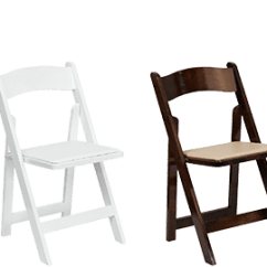 Folding Chair Outdoor Covers Nz Foldingchairless Metal Chairs Plastic Wood