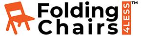 chairs 4 less metal childrens chair foldingchairless folding plastic