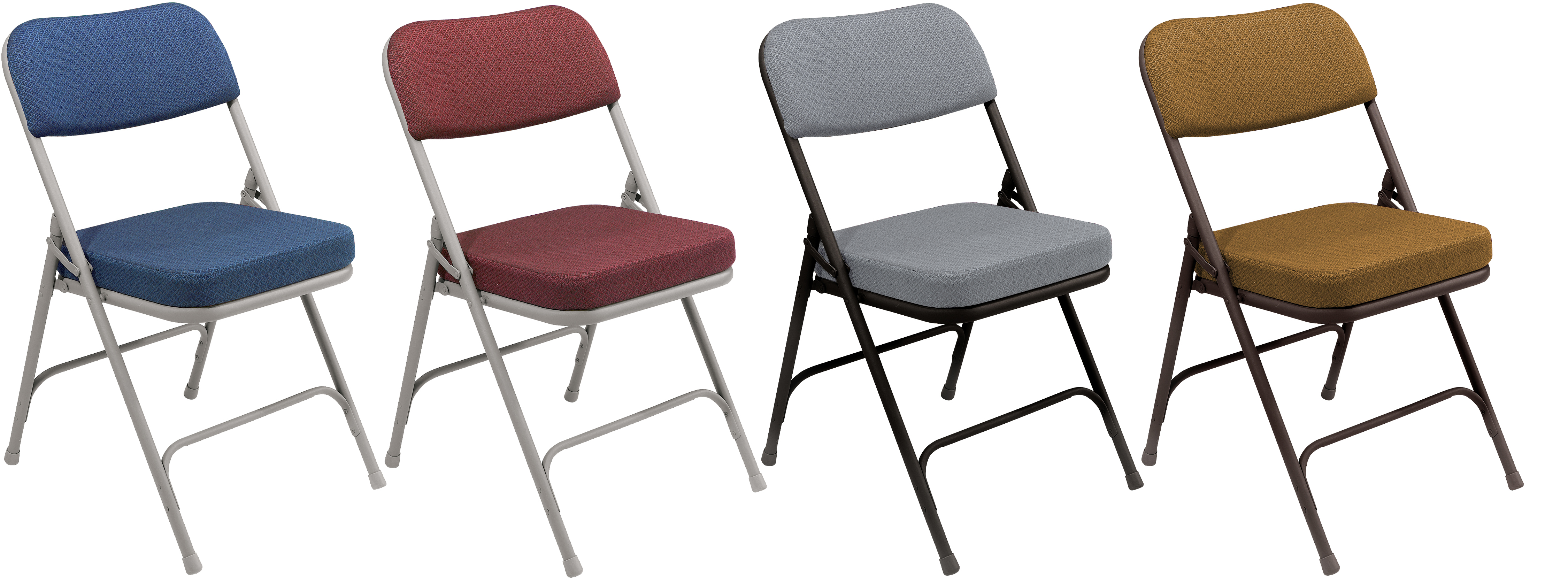most comfortable folding chair gaming with keyboard and mouse tray chairs that make great gifts