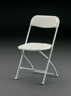 folding chair foot caps upright recliner chairs parts replacement feet glides