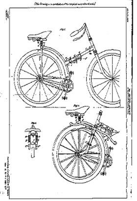 https://i0.wp.com/www.foldingcyclist.com/Gerard-Morel-patent-drawing.jpg