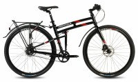 Folding Bike Buyer's Guide at The Folding Cyclist