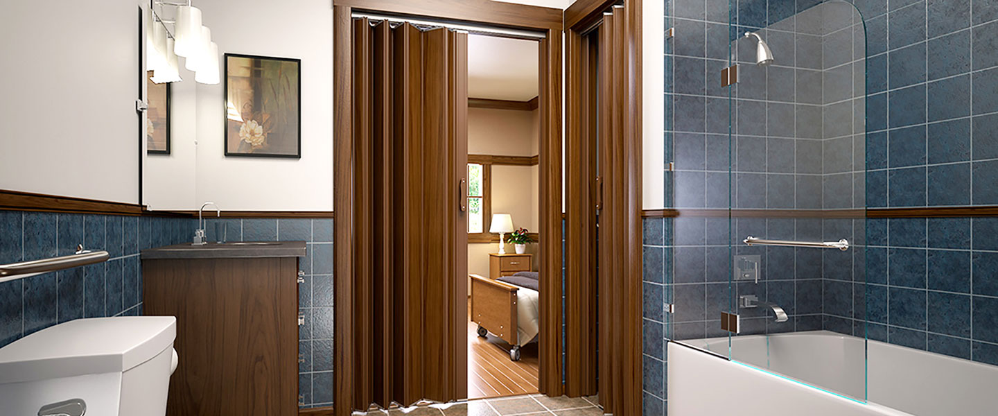 Folding Doors And Room Dividers Portable Partitions