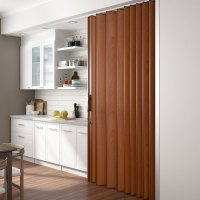 Folding Doors and Room Dividers | Portable Partitions ...