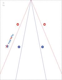 Fold 'N Fly » Basic Dart