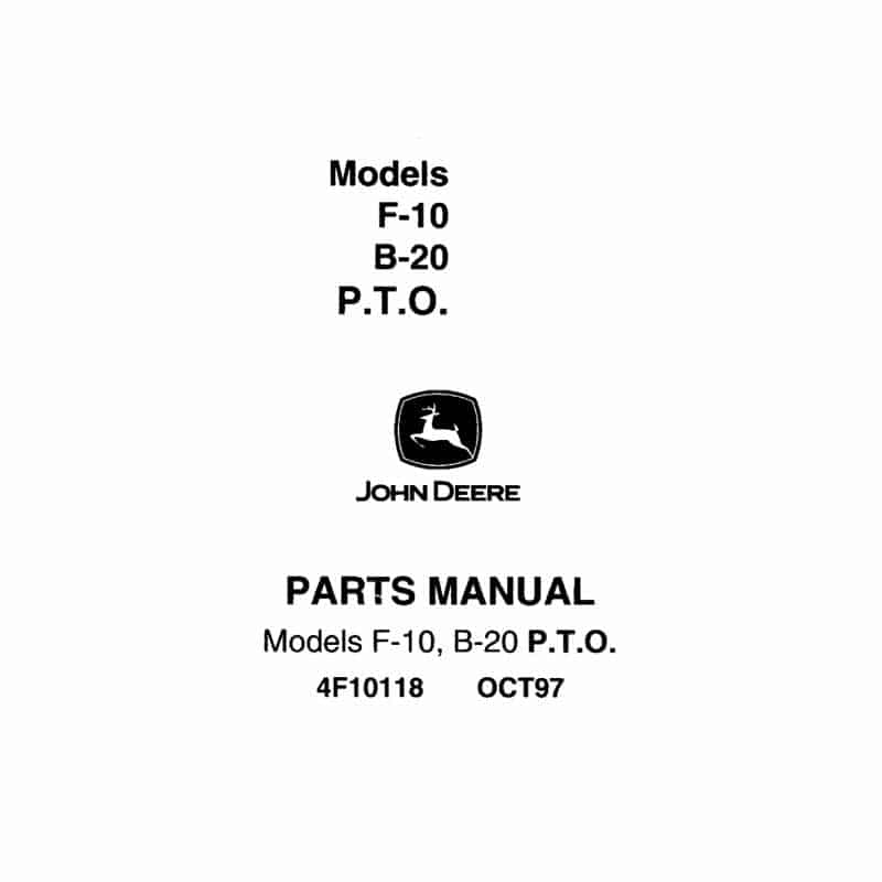 Perkins 800C Engine Service Manual