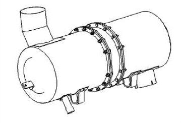 Tech Tip #139: Diesel Particulate Filter Maintenance