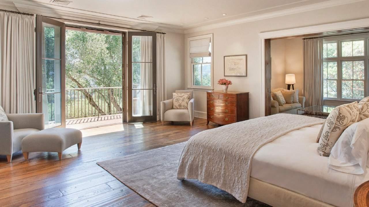 Master Bedroom Addition Ideas - SINARANKASIH2010