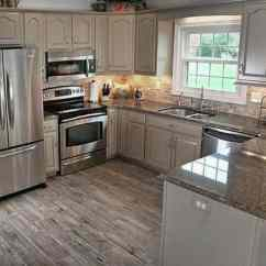 Kitchen Remodeling Fairfax Va Best Rated Cabinets Figuring It Out What Does A Remodel Cost In County