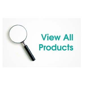 view-all-products