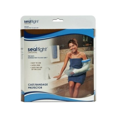 SEAL-TIGHT ORIGINAL CAST PROTECTOR - ARM