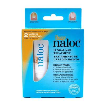 NALOC FUNGAL NAIL TREATMENT (1)
