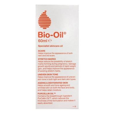 BIO OIL SPECIALIST SKINCARE OIL