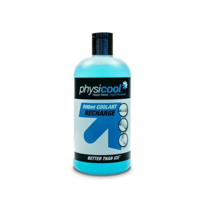 PHYSICOOL RECHARGE COOLANT BOTTLE (500ML)