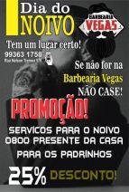 (Foto: Divulgação/Arquivo)