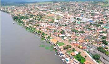 Comerciantes-foram-denunciados-por-terem-submetido-trabalhadores-a-condições-semelhantes-às-de-escravos-em-Altamira