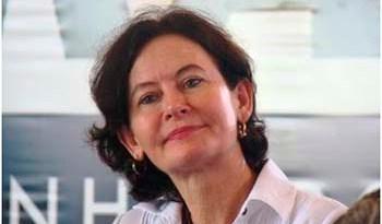 Deputada-Bernadete-Ten-Caten