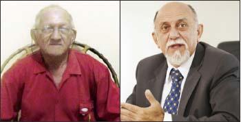 Luiz-Fernandes-de-Oliveira-faz-duras-críticas-ao-governador-Simão-Jatene