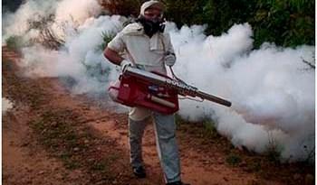 Campanha-de-combate-a-Dengue