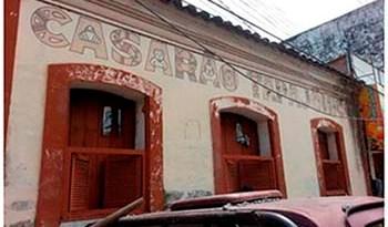 Demolição-do-Casarão-Tapajônico