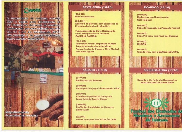 11_festival_derivados_mandioca_artesanato_irurama_pae_eixo_forte-001-e1412778191626