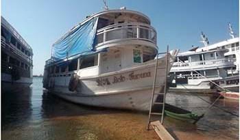 Embarcação-será-doada-para-a-Prefeitura-de-Cametá-no-Nordeste-do-Pará