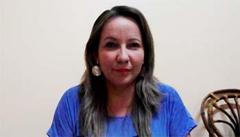 Silvânia-Melo-diz-que-a-intenção-é-fazer-com-que-se-cumpra-a-Lei (1)