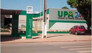 A-princípio-a-diretora-da-UPA-garantiu-que-foram-feitos-alguns-exames-e-que-foi-constatado-apenas-que-a-paciente-sofreu-um-surto-psicótico