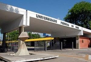 ufpa2