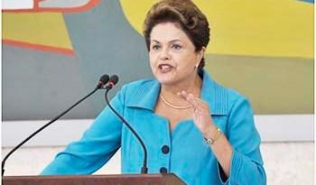 A-presidente-Dilma-Rousseff-na-condição-de-candidata-à-reeleição-visita-Belo-Monte