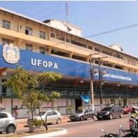 Ufopa divulga resultado preliminar de vestibular que oferta vagas em Novo Progresso e Rurópolis