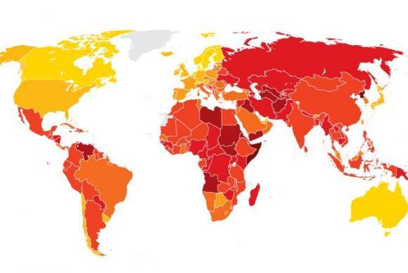 mapa_corrupcao