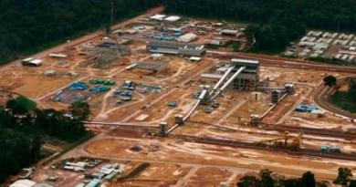 Alcoa-foi-mais-uma-vez-eleita-a-empresa-de-metalurgia-mais-admirada-do-mundo