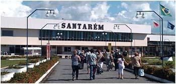Anac-ordenou-que-retome-as-fiscalizações-permanentes-e-presenciais-em-todo-o-estado-do-Pará