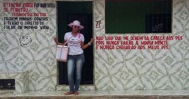 Foto: Reprodução/ Fabiano dos Santos – Site Binho Locutor